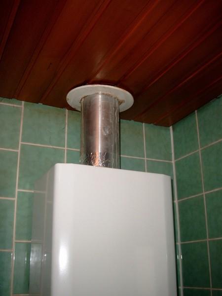 kaminkehrer haseidl beratung kamine abgasanlagen feuerst tten. Black Bedroom Furniture Sets. Home Design Ideas